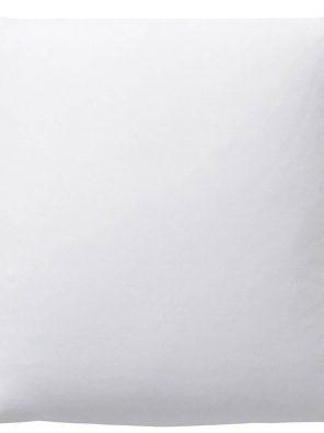 160x200 cm Le linge de Jules Molleton